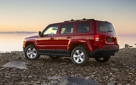 jeep_patriot_2