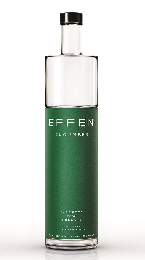 EFFEN Cucumber Bottle Image (high res)