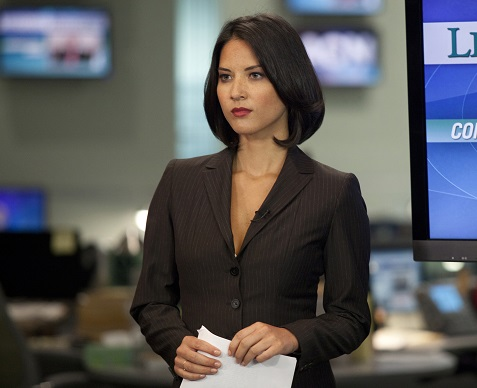 Olivia Munn newsroom09