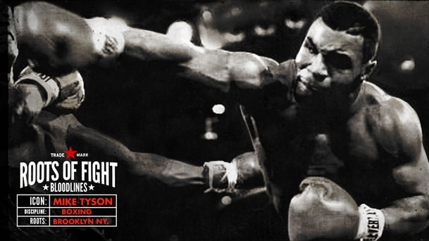 Roots-Of-Fight-Mike-Tyson