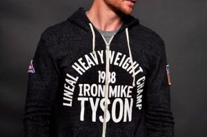 TysonHoodie1