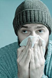 flu_2