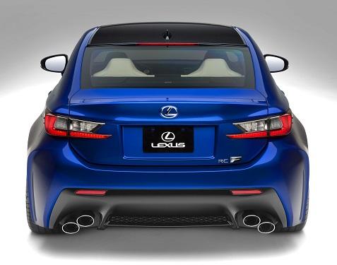 2015_Lexus_RC_F_018