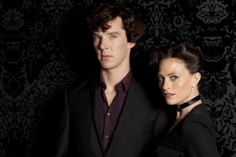 Sherlock_1