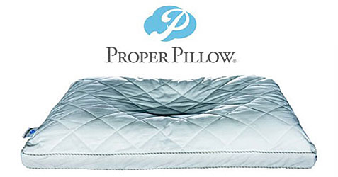 proper_pillow