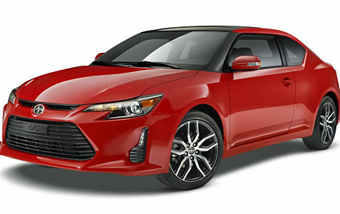 scion_tc_1