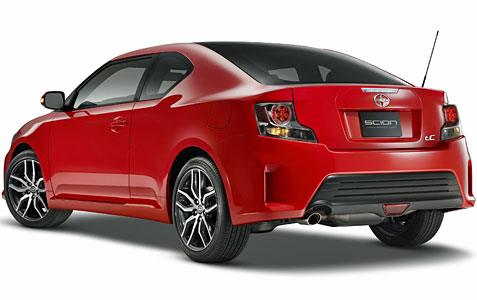 scion_tc_2