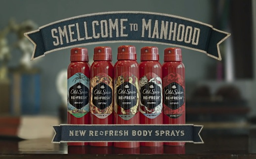 smellcome-to-manhood-Old-Spice