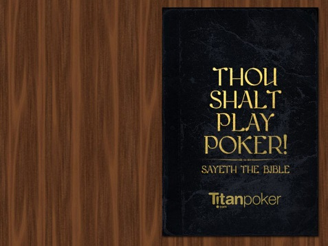 poker-and-the-bible-cover-1