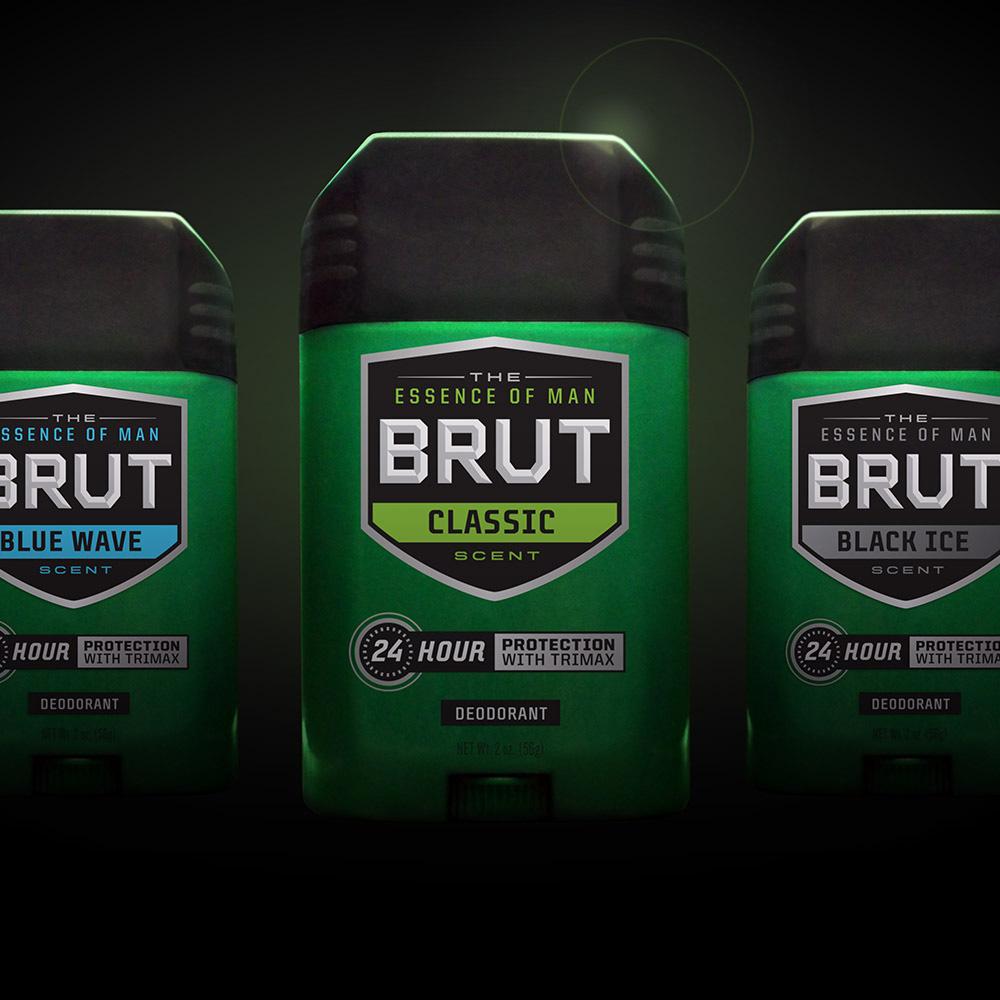brut-Mens-Deodorant