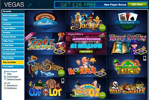 william-hill-vegas-online-casino
