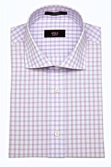 Alara shirt