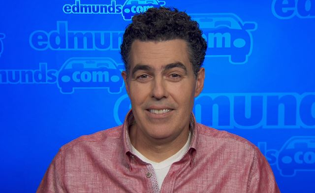 Adam-Carolla-Interview