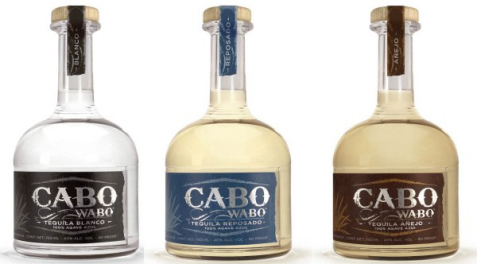 Cabo-Wabo-Tequila-new-bottles