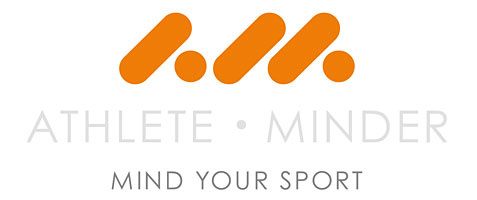 athlete_minder