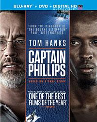 captain_phillips-gg