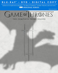 game_of_thrones-gg