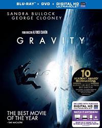 gravity-gg