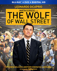 the_wolf_of_wall_street-gg