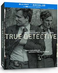 true_detective-gg