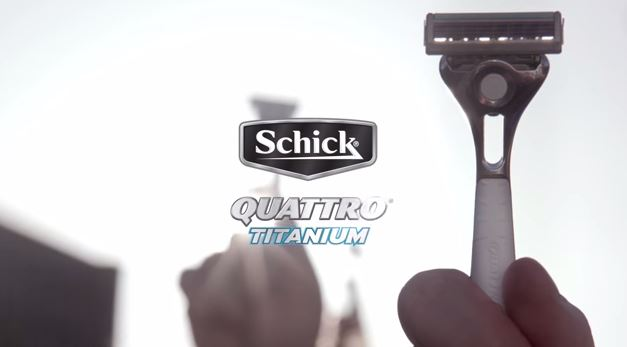 schick-united-we-shave