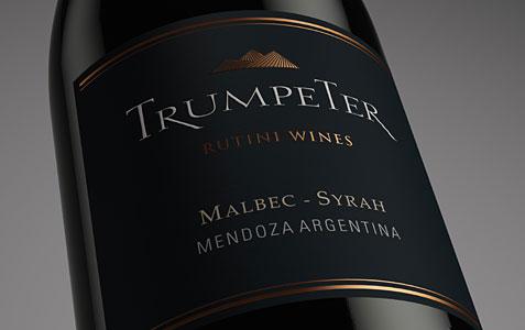 trumpeter_2