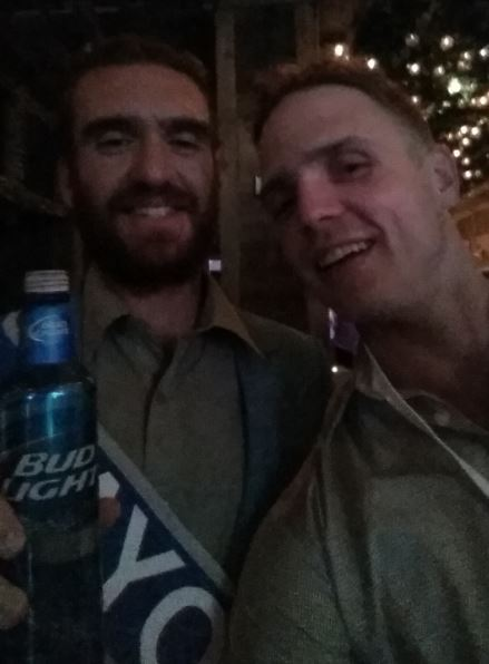 bud-light-mayor-selfie