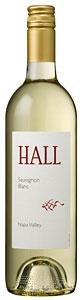 hall_1