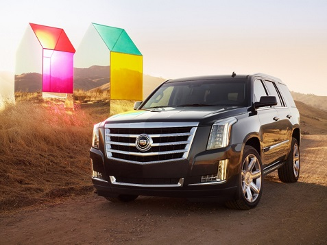 2015-Cadillac-Escalade-004-medium