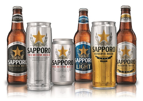Sapporo_Product_All_2013-477