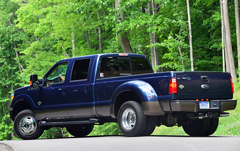 ford_f350_2