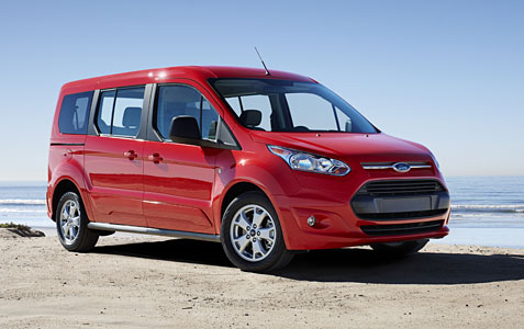ford_transit_connect_1