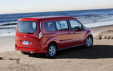 ford_transit_connect_2