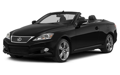 lexus_is250_conv_1