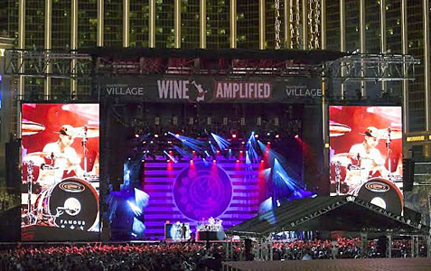 wine_amplified