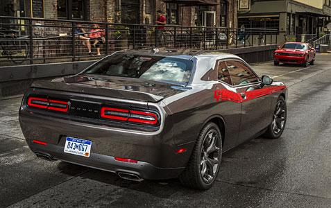 dodge_challenger_plus_2