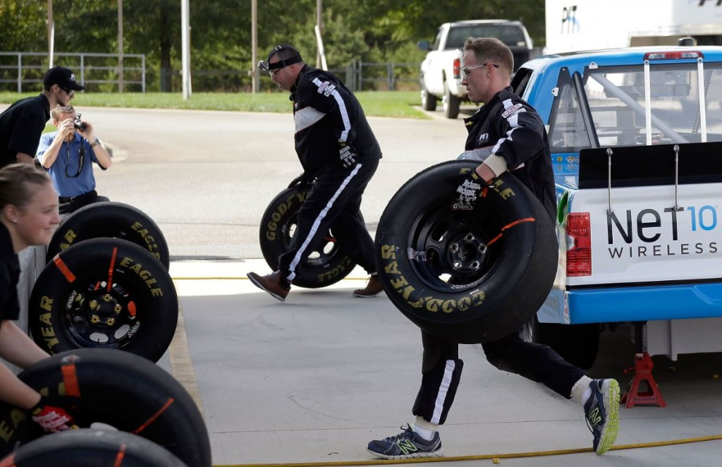 paul-eide-pit-training-nascar