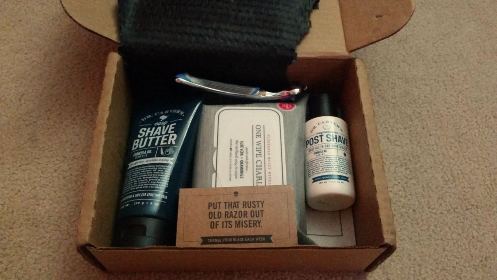 dollar-shave-club-review