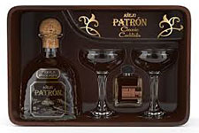 patron_cocktails