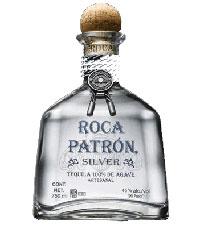 roca_patron