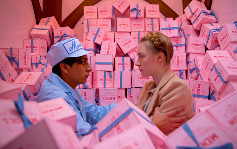 the_grand_budapest_hotel-dm