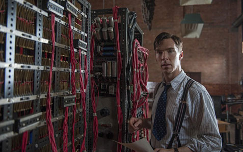 the_imitation_game-dm