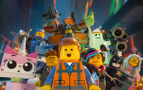 the_lego_movie-dm