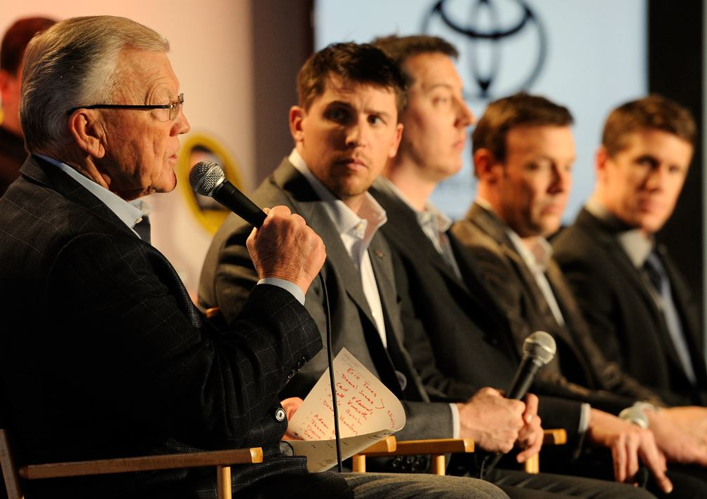 joe-gibbs-cripsy-paul-eide-interview