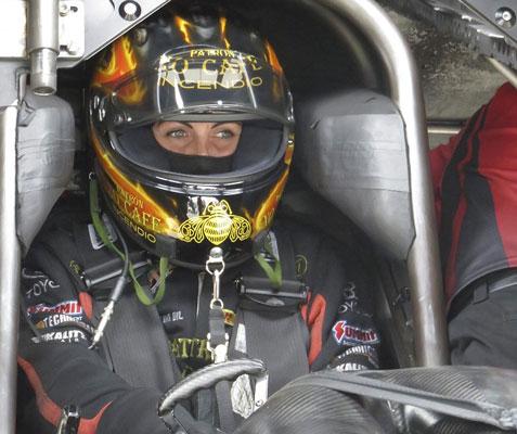 alexis-dejoria-patron-cockpit
