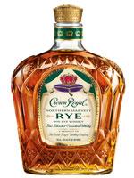 crown_royal_rye