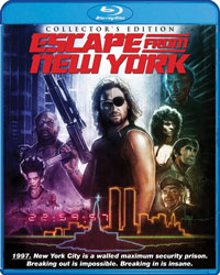 escape_from_new_york-gg
