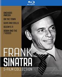 frank_sinatra-gg