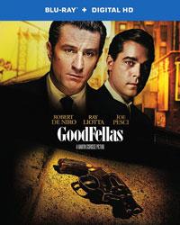 goodfellas-gg