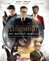 kingsman-gg